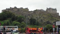 I have been to Edinburgh Castle many times in my life and I think it certainly is a castle that everyone has to visit at least once so they can […]